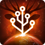 Cell to Singularity MOD Apk