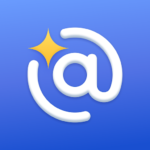Clean Email MOD Apk