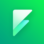 Home Fitness Workout by GetFit MOD Apk