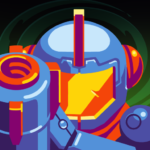 Tower Fortress MOD Apk