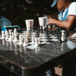 Top 5 Best Chess Games/Apps